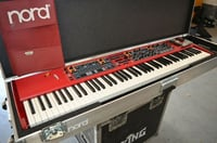 Electronic Nord Stage 3 Compact Stage Keyboard