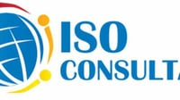 ISO Consultant Services