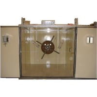 Automatic Poultry Hatcher Incubator