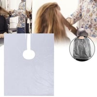 Biodegradable Disposable Salon Apron