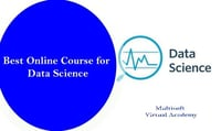 Data Science Certification Training Service