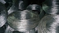 Stranded Wire For Electricity Board Distribution Purpose