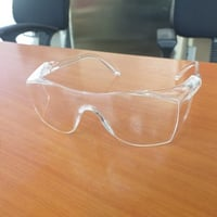 Eye Protection Safety Goggle