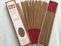 Nature Pure Sandalwood Incense Sticks