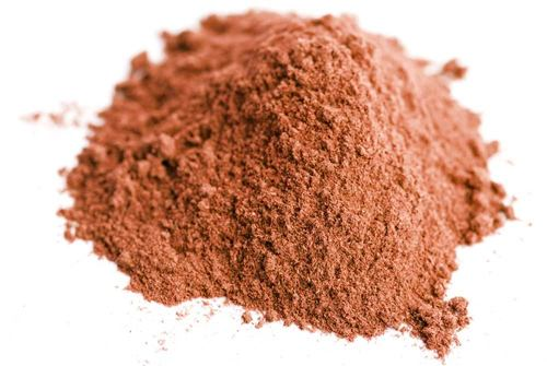 99.5% Pure Copper Powder