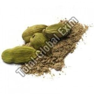 Pure Cardamom Powder for Cooking