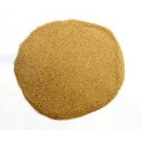 Resin Coated Sand for Ceramic Industry