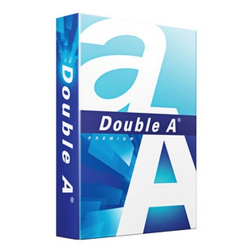A4 Office Paper (Double A)