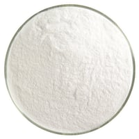 White Dextrin Powder