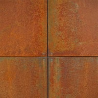 High Strength Corten A Sheets