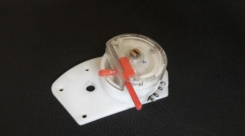 Pcb Free Mechanical Timer