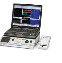 Electromyography For Hospital