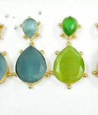 Natural Astrology Stones Earning