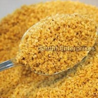 Broken Wheat Seeds for Cooking