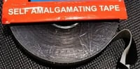 EPR Self Amalgamating Tape Roll