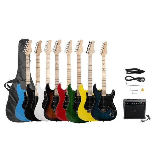 New Brand Electric Guitar for Beginner