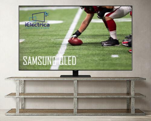 Samsung 65Inch Class Q80T QLED 4K UHD HDR Smart TV