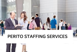 Staffing and Recruitment Services