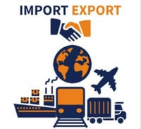 Export License Sevices