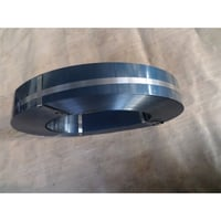 High Carbon Steel Coil