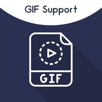 Magento 2 Product Animated GIF Software