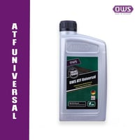 OWS ATF Automatic Transmission Fluid