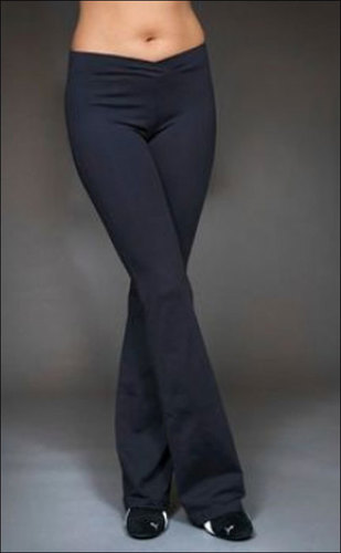 Yoga Pants Manufacturers Yogapants Suppliers Exporters