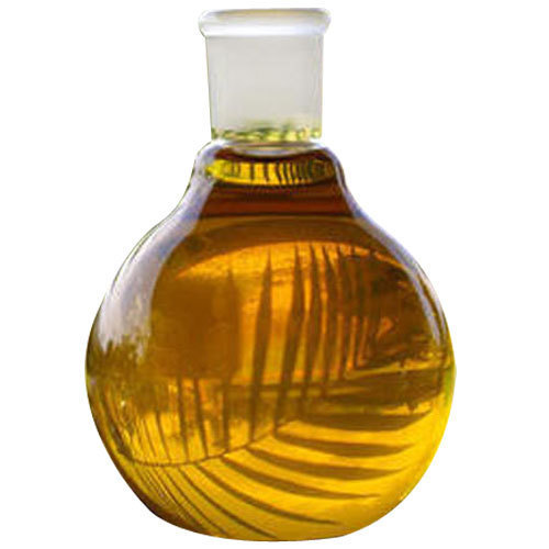 Palm Seeds Cooking Oil