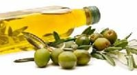 Pure Olive Oil for Cooking