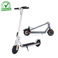 Foldable Skateboard Electric Scooters