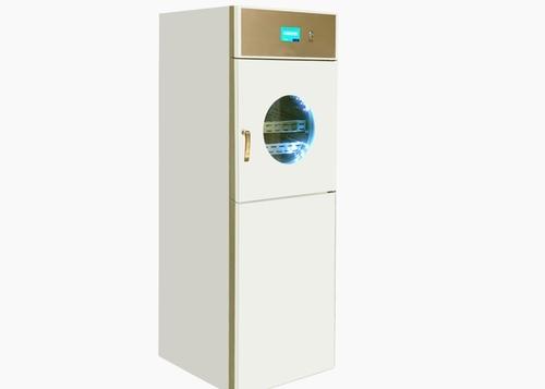 Medical Instruments Low Temperature Vacuum Drying Cabinet