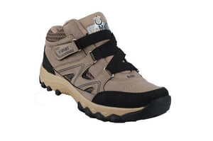 Brand New Hiking Shoes For Men