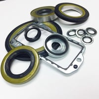 High Tensile Oil Seal