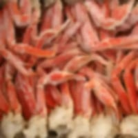 High Quality Frozen King Crabs