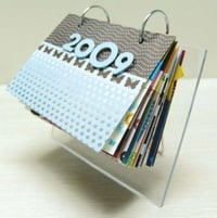 Handmade Paper Calendar At Best Price In India