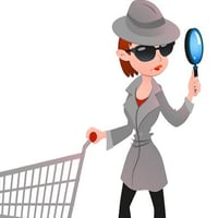 Mystery Shopping Services