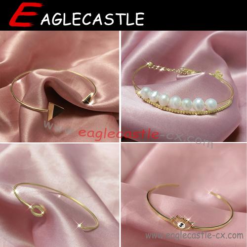 New Fashion Bracelet (E201162)