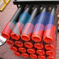 Casing And Tubing OCTG Pup Joint