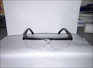 Precise Design Safety Goggle Spectacles
