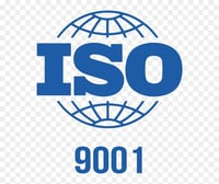 ISO Certification Services In Chennai