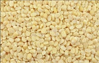 Nutritious and Healthy Urad Dal