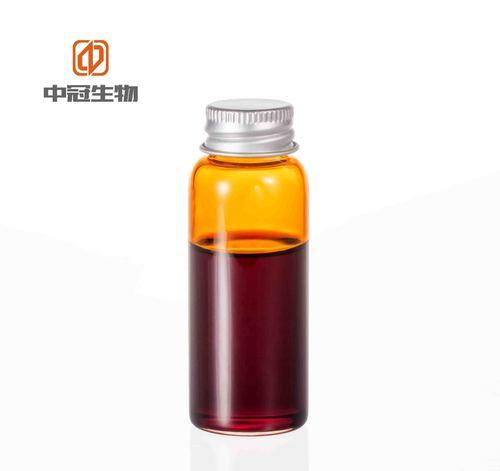 Pure Antarctic Krill Oil