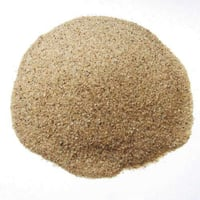 Washed and Dried High Quality Silica Sand