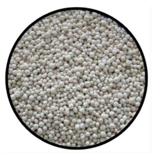 Kieserite Granules Agriculture Fertilizers