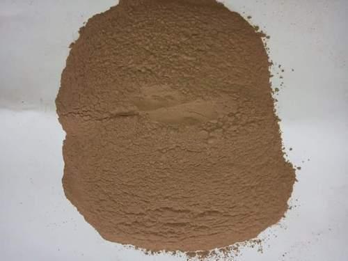 100% Litsea Glutinosa Red Shell Powder 36 Cup