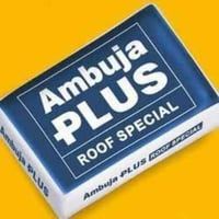 Roof Special Ambuja Cement