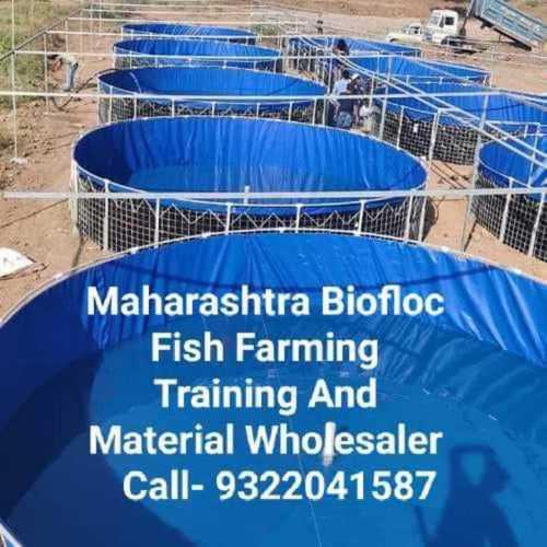 Fish Tanks In Pune Fish Tanks Dealers Traders In Pune Maharashtra