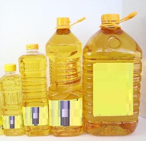 Pure Palm Kernel Oil
