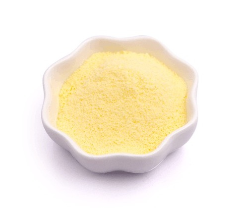 Premium Non-Dairy Creamer Powder