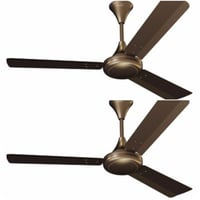 V Guard Ceiling Fan